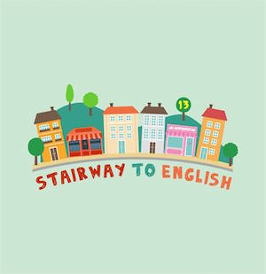 stairway-to-english