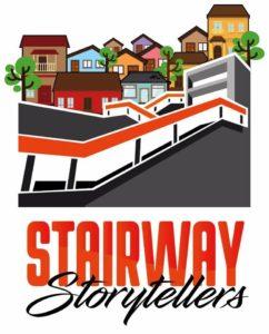 stairwaylogo-242x300